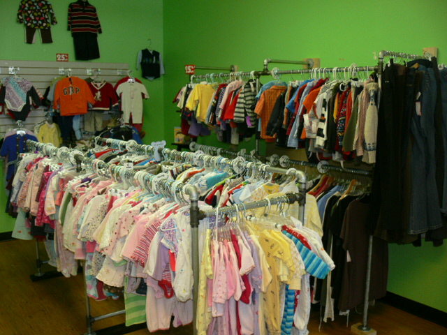 Buy your Baby Stores Ottawa right now online! Shop baby stores ottawa online.