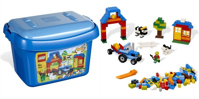 Tag along toys archives a little bit of momsense lego set negle Choice Image