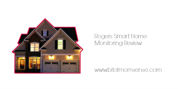 how to cancel rogers smart home monitoring
