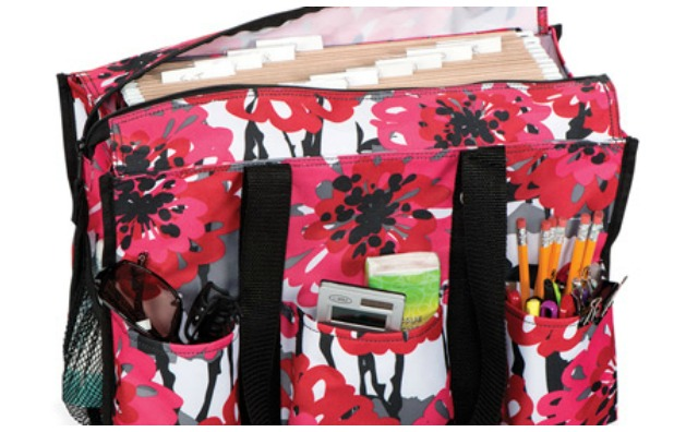 Thirty One Gifts Small Utility Tote Gift Ideas