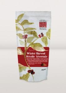 winter-harvest-coffee-ground