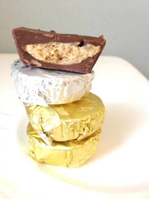 pb cup tower