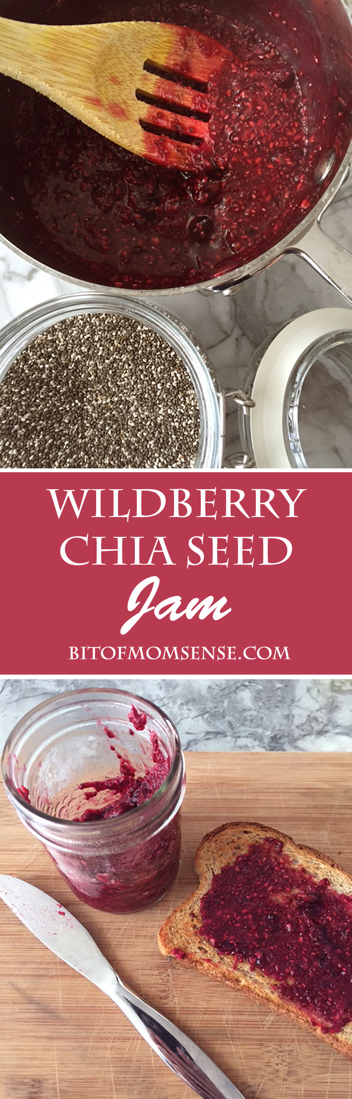 wildberry-chia-seed-jam