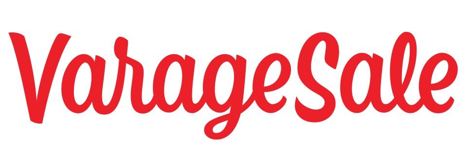 Red VarageSale