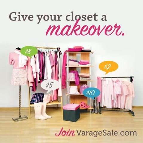 closet-makeover