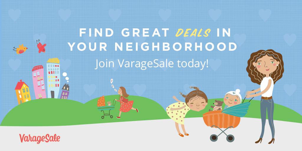 find-deals (FB, TW size)