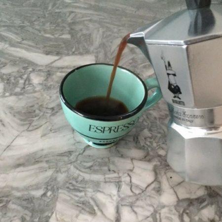 espresso-maker-cover