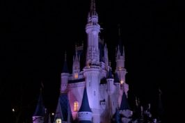 Family Travel: Walt Disney World Deals for Canadians
