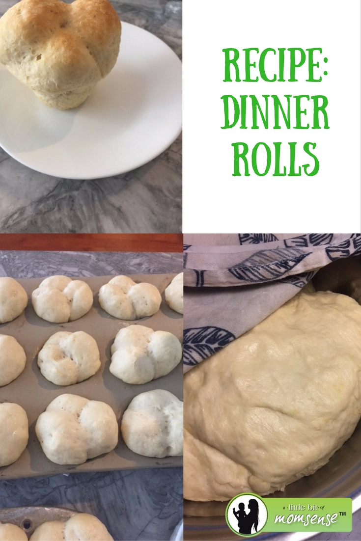 recipe-dinner-rolls