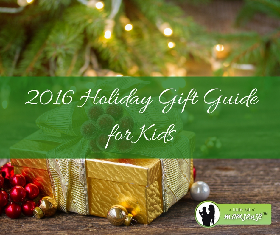 2016-holiday-gift-guide-for-kids