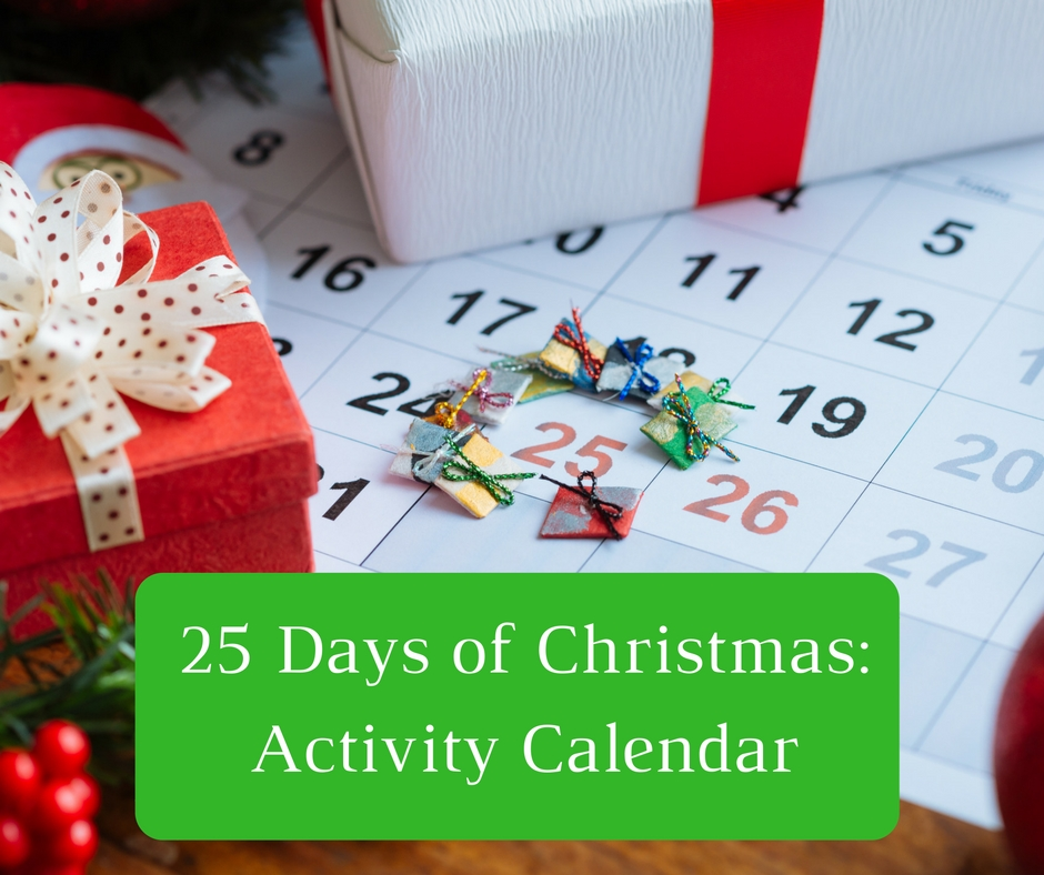 25-days-of-christmas-activity-calendar
