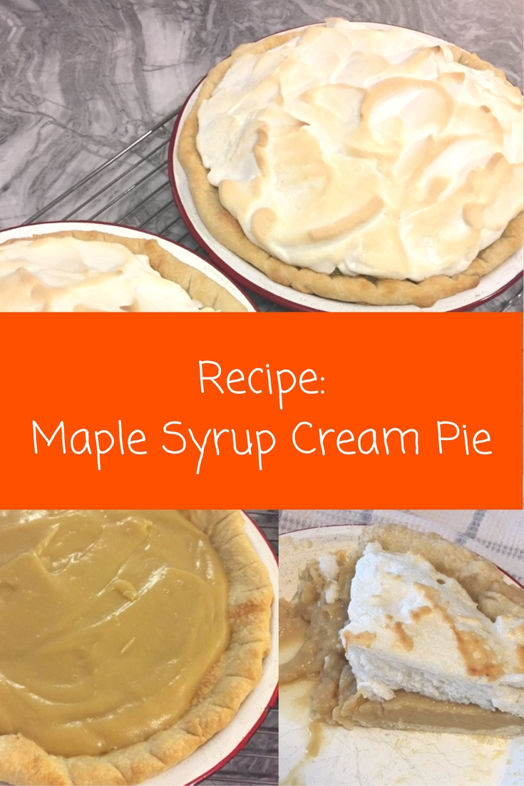 recipe-maple-syrup-cream-pie