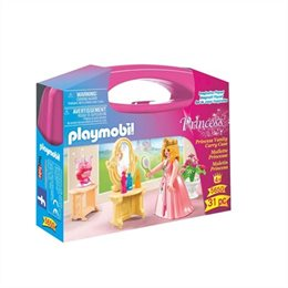 carrycase-playmobil