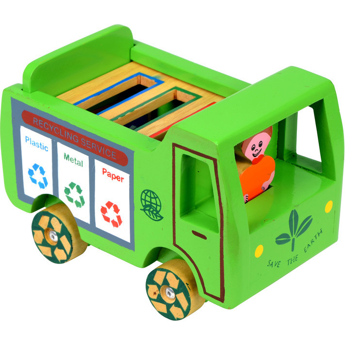 recycling-truck-sorting-toy