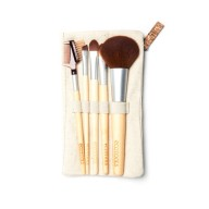 make-up-brush-set