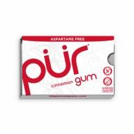 pur-gum
