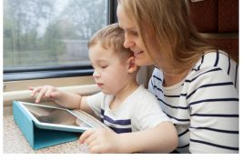 Family Travel: Via Rail offers $15 tickets for kids this summer
