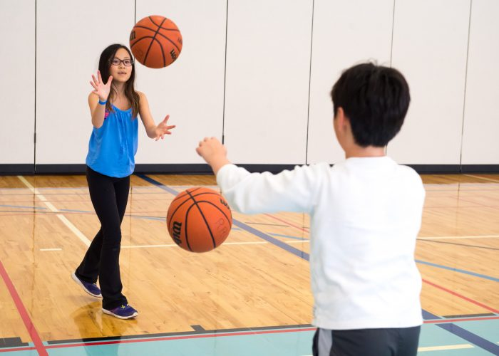city-of-ottawa-after-school-programs