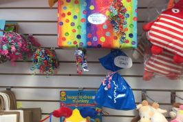 Birthday Gift Ideas under $25 at Tag Along Toys