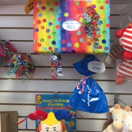 free-gift-wrapping-at-tag-along-toys-ottawa