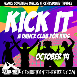 centrepointe-dance-for-kids